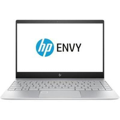 "HP Envy 13-ad100 13-ad173cl 13.3"" Touchscreen LCD Notebook Intel Core i7 1.80GHz 16GB RAM 512 GB SSD 1KT13UA#ABA"