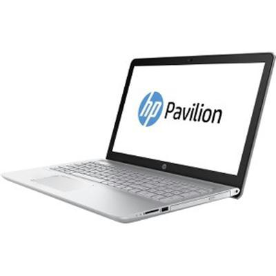 "HP Pavilion 15-cc100 15-cc123cl 15.6"" Touch LCD Notebook Intel Core i5 1.60GHz 12GB 1TB HDD 2DS92UA#ABA"