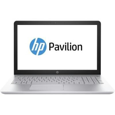 "HP Pavilion 15-cc154cl Laptop 15.6"" HD Intel Core i5 12GB RAM  1TB SATA 2SS22UA#ABA"