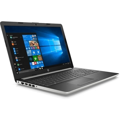 "HP 15-da0061cl 15.6"" HD Notebook Intel Core:i5 1.60GHz 8GB RAM 1TB SATA Windows 10 Home 4BW31UA#ABA"