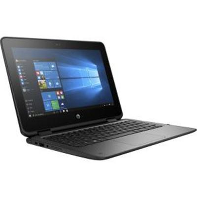 "HP ProBook X360 11-G2 Notebook 11.6"" HD Intel i5 8GB 256GB SSD 2GT75UT#ABA"