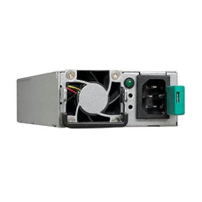 Netgear Prosafe Power Module, 1,000W AC Power Supply Unit for RPS4000 - APS1000W-100NES