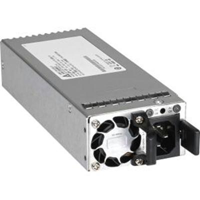 Netgear ProSafe Power Module, 150W Power Supply Unit for M4300-28G/52G -  APS150W-100NES
