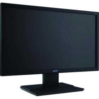 "Acer V276HL Cbmjdp 27"" Full HD LED LCD Monitor, 5ms, 16:9, 100M:1 - UM.HV6AA.C02"