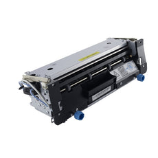 Dell 110v Fuser for Letter Size Printing for Dell b5460dn, b5465dnf Laser Printers - 6RVJY