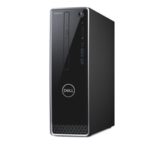 Dell Inspiron 3472 Desktop PC Intel J4005 2.00GHz 4GB RAM 1TB SATA Windows 10 Home