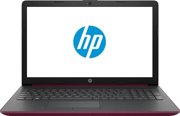 Hp 15 Db0009ds 15 6 Hd Touchscreen Notebook Amd A4 2 30ghz 4gb 1tb Comptechdirect