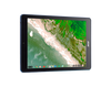 "Acer Chromebook Tab 10 - 9.7"" D651N-K9WT Tablet ARM Cortex A53 Quad-core 32GB SSD Chrome OS"