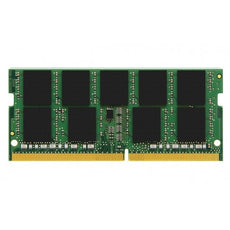 Kingston Technology System Specific Memory 8GB DDR4 2400MHz 8GB DDR4 2400MHz memory module KCP424SS8/8
