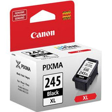 Canon PG-245XL Original Ink Cartridge - Black 8278B001