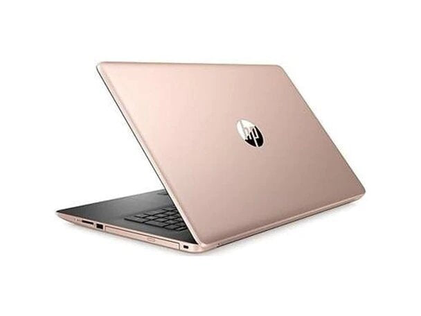 "HP 15-db1007cy 15.6"" HD (Touchscreen) Notebook, AMD Ryzen 5-3500U, 2.10GHz, 8GB RAM, 1TB HDD, Windows 10 Home 64-Bit - 7QK13UA#ABA (Certified Refurbished)"