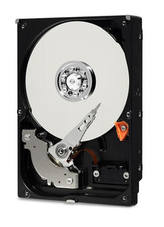 "Western Digital Blue WD10SPZX 1TB  2.5"" Internal Hard Drive - SATA"