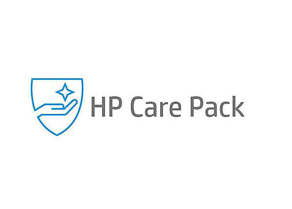 HP Care Pack Post Warranty Hardware Support - 3 Year Extended Service -HP730E