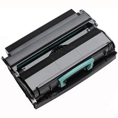 DELL Black Toner Cartridge for Laser Printers, 6000 pages - PK941