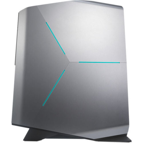Dell Alienware Aurora R6 Gaming Desktop Computer Intel Core:i7 3.60GHz 16GB RAM 1TB SATA +16GB Optane Windows 10 Home