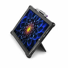 Staymobile Rapture Protective Case for Microsoft Surface Pro Tablets - 81-0003002