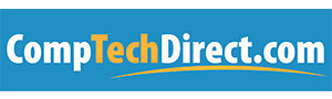 CompTechDirect