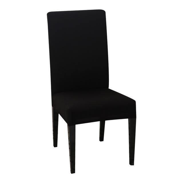 Protector Chair- Elastic Seat Covers