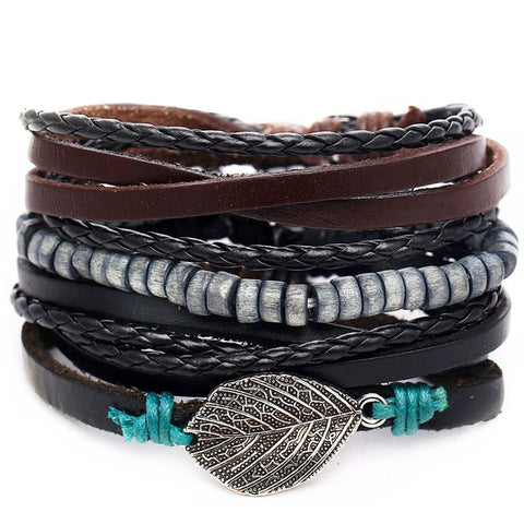 Brilliant Earth - Premium Handcrafted Bracelet - sesoris