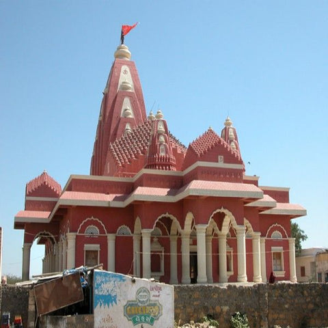 2-nights-3-days-Nageshwar-Temple-shiva-temple-tour-packages-Mumbai-pune-serendipity-holidays-from-hyderabad-telangana-600-600