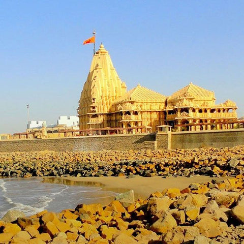 2-nights-3-days-Somnath-Temple-shiva-temple-tour-packages-Gujrat-Mumbai-pune-serendipity-holidays-from-hyderabad-telangana-tours-600-600