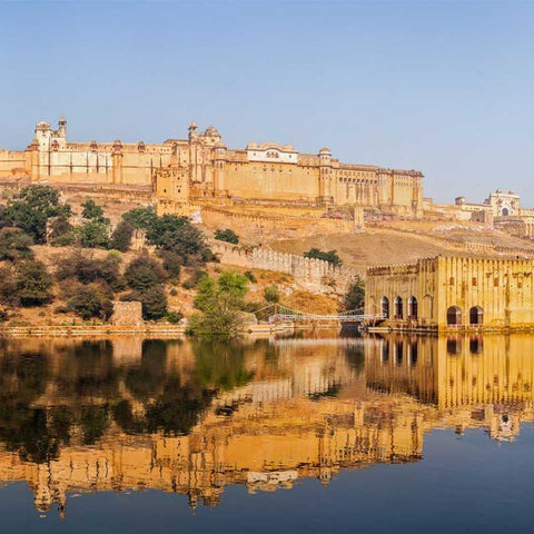 Amber-Fort-rajasthan-Best-tours-packages-honeymoon-tours-serendipity-holidays-hyderabad-telangana-india-800-800