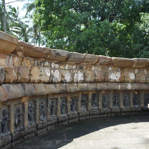 Chausathi-Yogini -Temple-www.serendipityholidays.in