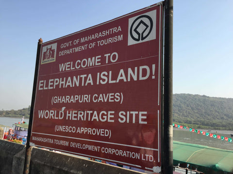 Elephanta-Caves-by-boat-from-mumbai-Serendipity-holidays-hyderabad-india-telangana-800-800