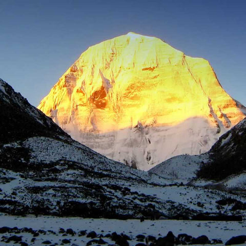 mount-kailash-mt-tour-packages-serendipity-holidays-hyderabad-telangana-India