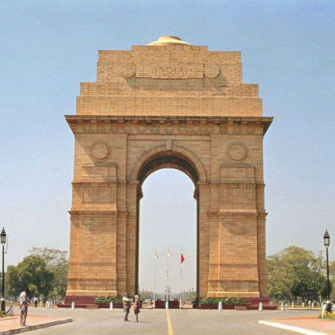 India-gate-in-new-delhi-Best-tours-packages-indian-serendipity-holidays-hyderabad-telangana-india-800-800