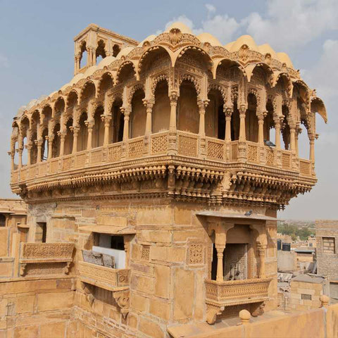 Jaisalmer-rajasthan-Best-tours-packages-honeymoon-tours-serendipity-holidays-hyderabad-telangana-india-800-800
