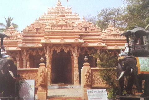Kulpakji-jain-temple-serendipity-holidays-hyderabad-telangana-india-800-800