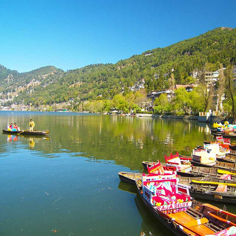 Lake-Nainital-town-kausani-almorah-honeymoon-tours-serendipity-holidays-hyderabad-telangana-india-800-800