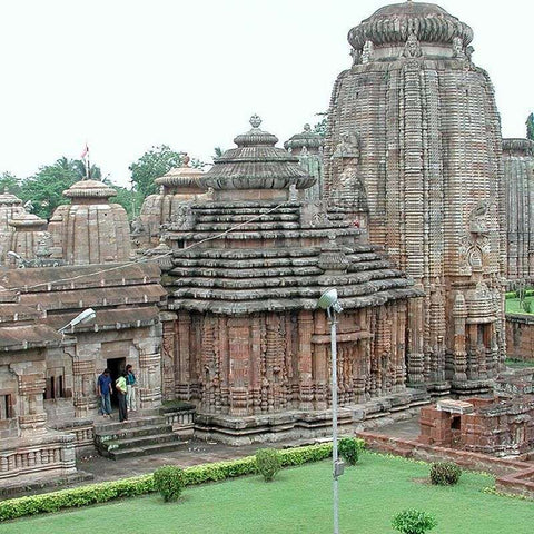 Lingaraja-Temple-heritage-of-orissa-Tour-Packages-sere-serendipity-holidays-from-hyderabad-telangana-tours-800-800