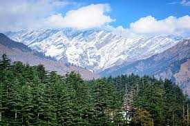 Manali-Kullu-in-India-www.serendipityholidays.in