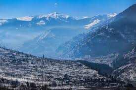 Manali-Kullu-tour-packages-in-India-www.serendipityholidays.in