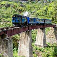 Ooty-Tour-Packages-from-hyderabad-Telangana-3Nights-4-days