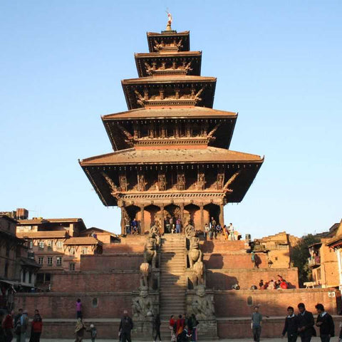 Pashupatinath-temple-kathmandu-UNESCO-HERITAGE-SITES-IN-NEPAL-Tourism-serendipity-holidays-hyderabad-telangana-india-800-800