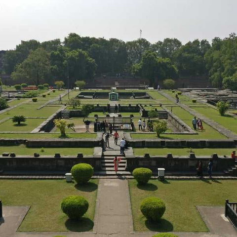Shaniwar-Wada-Best-tours-packages-to-hyderabad-from-Pune-serendipity-holidays-telangana-india-800-800