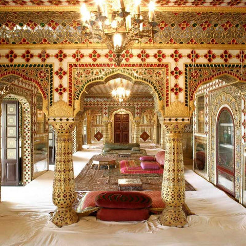 Shobha-niwas-jaipur-city-palace-museum-Best-tours-packages-honeymoon-tours-serendipity-holidays-hyderabad-telangana-india-800-800