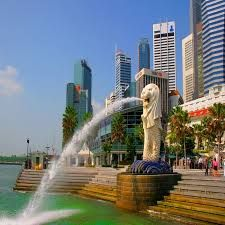 Singapore-Best-tours-packages-from-serendipity-holidays-hyderabad-telangana-india-800-800