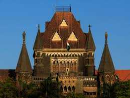 The Victorian Gothic and Art Deco Ensembles of Mumbai