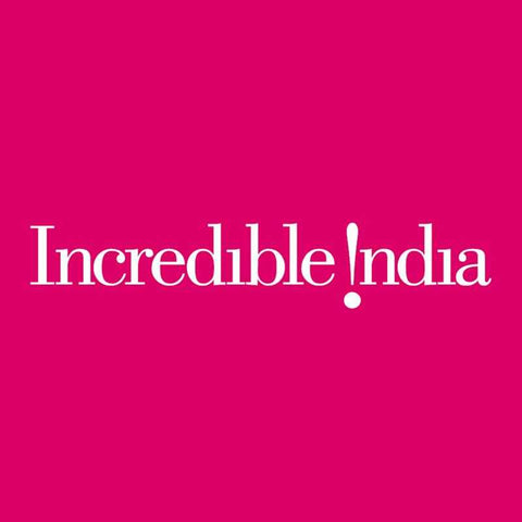The-best-travel-agent-in-India-serendipity-holidays-Hyderabad-Telangana-India