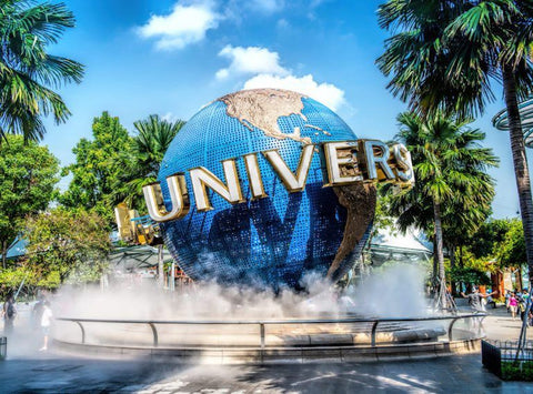 Universal-studios-Singapore-Best-tours-packages-serendipity-holidays-hyderabad-telangana-india-800-800