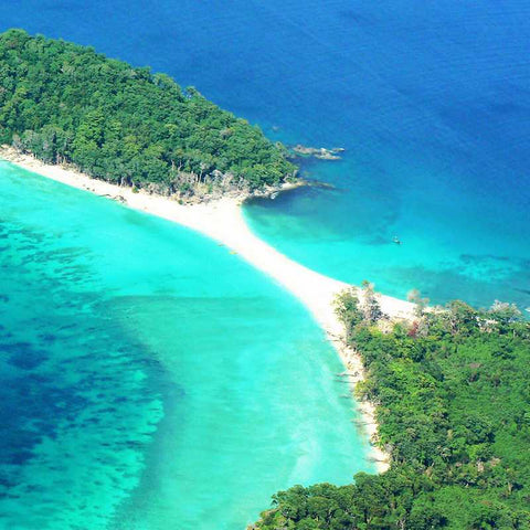 andaman-tour-packages-from-Hyderabad-serendipity-holidays-India-Telangana-800-800