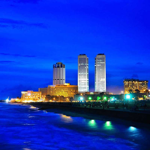 colombo-tour-packages-from-hyderabad-telangana-serendipity-holidays-800-800