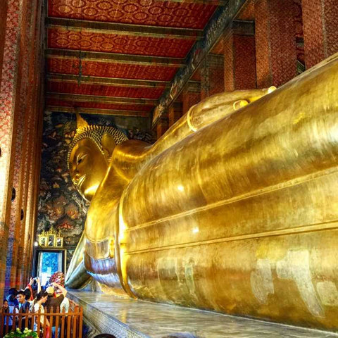 golden-buddha-grand-palace-Bangkok-Thailand-serendipity-holidays-hyderabad-telangana-india-800-800