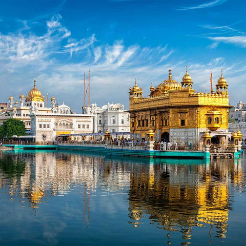 golden-temple-amritsar-Punjab-Best-tours-packages-serendipity-holidays-hyderabad-telangana-india-800-800