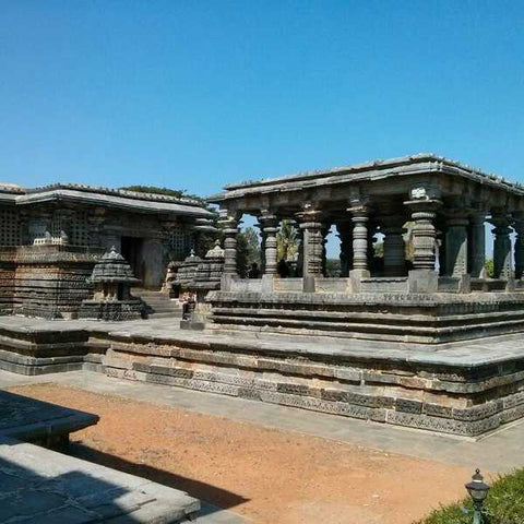 halebeedu-karnataka-tourist-places-temples-hyderabad-serendipity-holidays--telangana-tours-packages-800-800