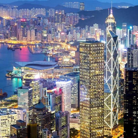 hongkong-tour-packages-from-hyderabad-telangana-serendipity-holidays-800-800